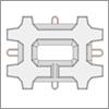 AGS-TypeⅢブロック画像