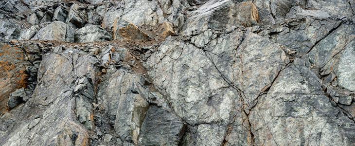 からん岩写真1