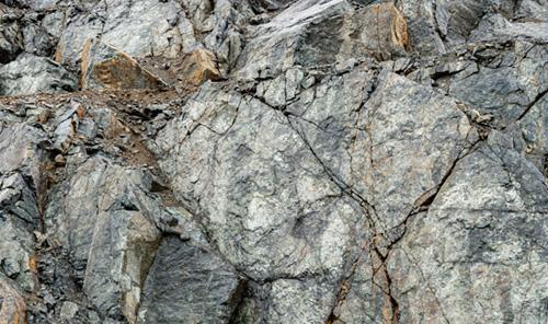 日高三岩かんらん岩