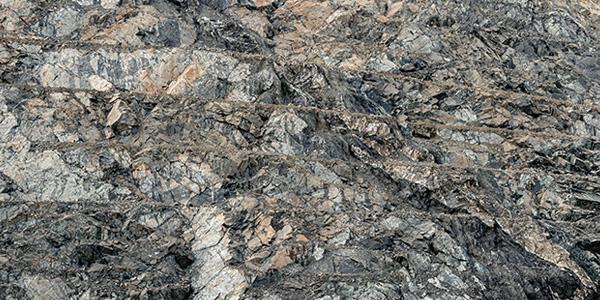 かんらん岩写真